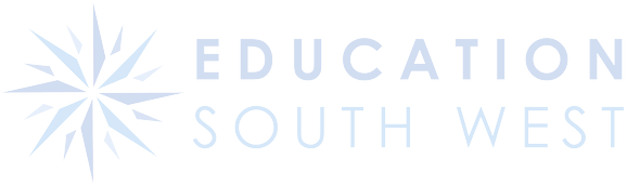 Education South West