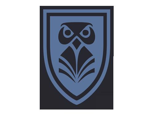 Coombeshead Academy – Virtual Open Evening