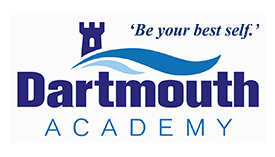 Dartmouth Academy – Virtual Open Evening