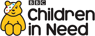 BBC Children in Need at Teign School