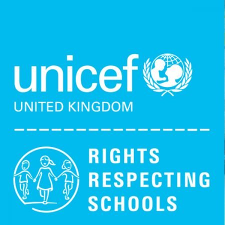 Rights Respecting School – Teign School