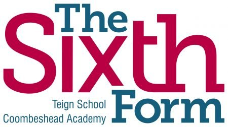 Student Governors Teign School and Coombeshead Academy