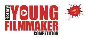 KCC Student Wins Devon & Cornwall Regional Young Filmmaker Competition