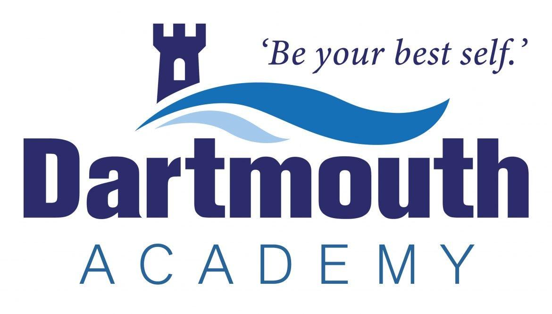 Dartmouth Academy – September 2021 Open Days